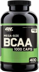 Your muscle cells use BCAAs as a source of fuel during prolonged activity.   www.figurecompetitionsecrets.com/figure-diet/diet/protein-bcaa-tips.html