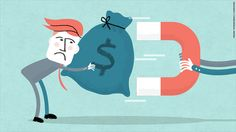 6 money mistakes that could cost you thousands http://money.cnn.com/2017/05/05/pf/money-mistakes/index.html?utm_campaign=crowdfire&utm_content=crowdfire&utm_medium=social&utm_source=pinterest