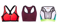 a79f2b50efba7 12 Sports Bras That Can Handle Crazy-Hard Workouts