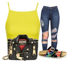 """"""""""" by camelvibez ❤ liked on Polyvore"""