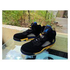 sale retailer 99f82 94a9d Air Jordan Retro 5 Shanghai Shen,Air Jordan 5 Retro Shanghai Shen,Air  Jordan 5 Factory AJ5 Shanghai Shen Helani 136027-089 This