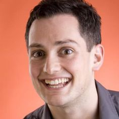 Buy Joe Machi tickets, comedy shows tickets from the official Best Comedy Tickets. Get the Joe Machi tickets just in $20