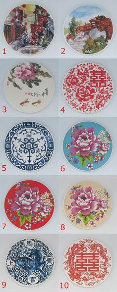 通販で買える♪おしゃれな大人の女性向き「台湾雑貨」23選!   WEBOO[ウィーブー] おしゃれな大人のライフスタイルマガジン