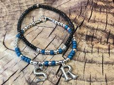Bracelets, handmade jewelry,jewelry crafts, fashion, sterling silver jewelry handmade,bracelets unique,red bracelets, red hearts, beaded braclets,dogslover Beaded Braclets, Gemstone Bracelets, Handmade Bracelets, Bracelet Set, Sterling Silver Bracelets, Handmade Jewelry, Red Hearts, Colorful Bracelets, Bracelet Designs
