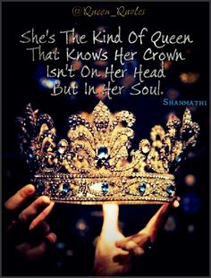 New Birthday Queen Quotes Funny Happy 17 Ideas Happy Birthday To Me Quotes, Birthday Girl Quotes, Birthday Messages, Birthday Images, Happy Birthday Wishes, Birthday Greetings, Happy Quotes, Girl Birthday, Birthday Month