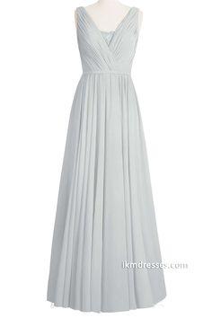 http://www.ikmdresses.com/Elegant-Strapless-Lace-Bridesmaid-Chiffon-Long-Prom-Dresses-for-Women-p87755