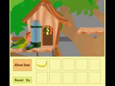 Love Your Pets Escape walkthrough-maymay: In this game, you try to escape the room by finding items and solving puzzles.