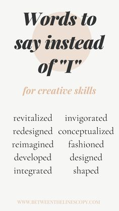 Essay Writing Skills, English Writing Skills, Book Writing Tips, Writing Words, Writing Prompts, Creative Skills, Creative Writing, Creative Words, Words To Use