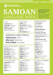 53 best samoa images on pinterest in 2018 culture island girl and area 15 its samoan language week m4hsunfo