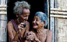 How wonderful. You and me Sal :) in like 90 years!!