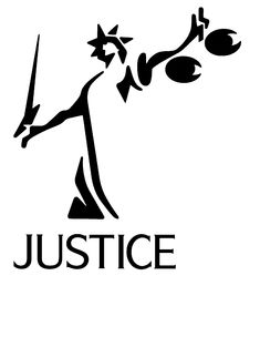 What is the Civil Government's Job? Justice! infowars.com BECAUSE THERE'S A WAR ON FOR YOUR MIND