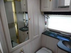 2004 Used Coach House Platinum 27 Class C in Florida FL.Recreational Vehicle, rv, Are you looking for a quality built RV? Then check out the premier Class C manufacture right here in Florida at . A one piece design body with no seams on the roof, sides or back. Don't want to spend the $155,000 to $175,000 for a new Class C . then take a serious look at this 2004 unit with many upgrades . This unit originally was sold for $115.000 in 2004. If the offering price is to much for you, OK. Good…