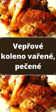 Chicken Wings, Meat, Cooking, Food, Kitchen, Essen, Meals, Yemek, Brewing