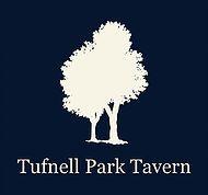 tufnell-park-tavern