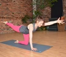 Yoga For Beginners | DoYogaWithMe.com[page-title] 3 | DoYogaWithMe.com