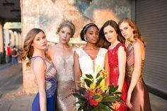 Bridesmaid Dresses, Wedding Dresses, Bridal, Pictures, Fashion, Bridesmade Dresses, Bride Dresses, Photos, Moda