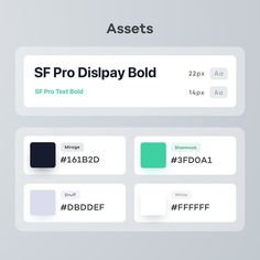 211 Best UI - user interface + micro animation images in