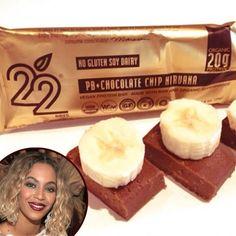 """""""Go Vegan !!!"""" ist der neue Slogan von Beyonce !!!"""