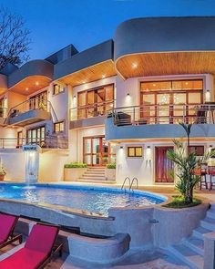 dream homes_101.jpg
