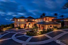 Hawaii Home - Gorgeous