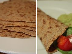 Mat for sjelen. Lchf, Food And Drink, Health Fitness, Low Carb, Pizza, Bread, Healthy, Ethnic Recipes, Brot