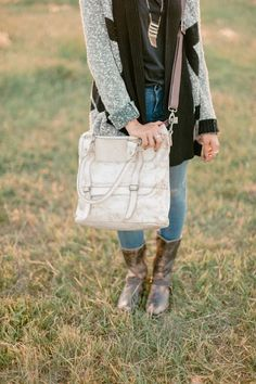 bedstu bag: $275 ... bedstu boots: $240 ... sweater: $126 ... necklace: $26 ....... www.facebook.com/CoquetteShoes
