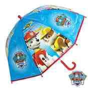 Paw Patrol Umbrellas. £5 each
