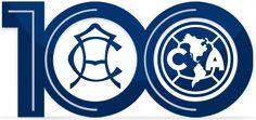 Centenario - Club América - Sitio Oficial