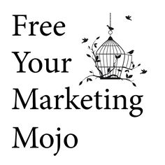 Internet marketing the easy way, check out this great site - http://im-3hyv1fs6.myreputablereviews.com