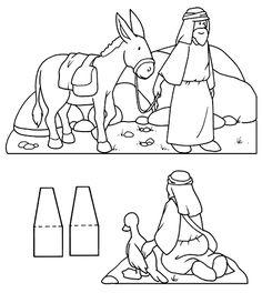 personaggi-del-presepe-con-animali.gif (473×530)