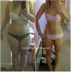 33-bikini-weight-loss-before-after