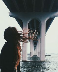 I Got Sunshine--Florida photo diary