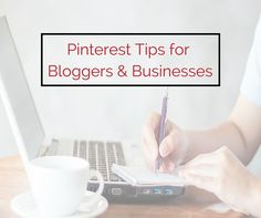 Pinning With A Purpose. The Simple Pin Media Podcast Business Marketing, Content Marketing, Business Tips, Online Marketing, Social Media Marketing, Digital Marketing, Marketing Strategies, Affiliate Marketing, Pinterest For Business