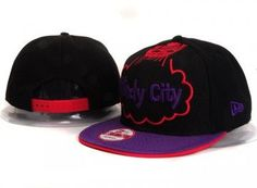 6d2dbbce1a291 Bulls Snapback. Miami Heat LogoNba HatsWholesale ...