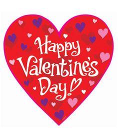 Perfekt Happy Promise Day SMS   Valentine Day   Pinterest   Nachrichten,  Freundinnen Und Englisch