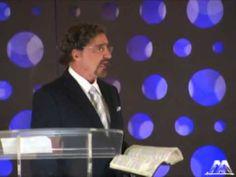 Peligros de olvidar a Dios - Armando Alducin - YouTube