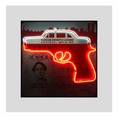 """Anglo-Italian artist LOUIS SIDOLI is best known for his """"Most Wanted"""" police mugshot art. Sidoli produces distinctive aluminium & neon pop art originals. Based in Birmingham, UK his Subjects Include: Pele, David Bowie, Steve McQueen, Elvis, Robert De-niro & Marilyn Monroe. His prints and neon originals are sold through Castle Fine Art, Halcyon Gallery & Pop International Galleries. Regularly exhibits in UK, London & New York. His influences include: Andy Warhol, Banksy, Picasso, Roy Li... Tracey Emin, Birmingham Uk, Brown Eyed Girls, Steve Mcqueen, Italian Artist, Andy Warhol, Mug Shots, Banksy, David Bowie"""