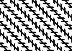 Camera Obscura & World of Illusions - Google+