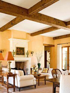tangerine orange living room with white furniture love the use of color inspiration pinterest paint colors orange living rooms and orange living - Orange Color Bedroom Walls