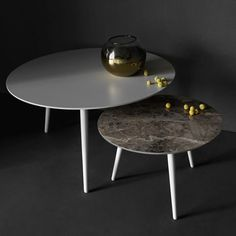 Gold is #exciting. It's #vibrant. It's the colour of #luxury and #desire. Pairing it with darker shades just amps up the #sophistication and #elegance. #boconcept #design #interiordesign #lifestyle #modern #urban #danishdesign #marble #coffeetable #gold #dark #homedecor #instamood #love #inspire_me_home_decor #cyprus #nicosia #limassol #paphos