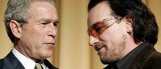 """""""Entrepreneurial capitalism takes more people out of poverty than aid, of course. We know that. We need Africa to become an economic powerhouse.""""  BONO, is the left listening?    Read more: http://dailycaller.com/2012/11/13/bono