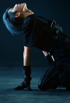 blue haired taeyong has killed me Lee Taeyong, Nct 127, Baekhyun, Capitol Records, Winwin, Rapper, Disney Men, Kim Jongin