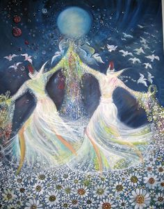 """In your light I learn how to love. In your beauty, how to make poems. You dance inside my chest where no-one sees you, but sometimes I do, and that sight becomes this art. Whirling Dervish, Sufi Poetry, Turkish Art, Pottery Painting, Spiritual Inspiration, Art Inspo, Mystic, Art Pieces, Spirituality"