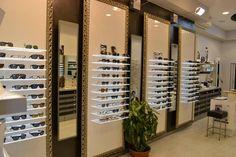 foto7 Home Decor, Centre, Decoration Home, Room Decor, Home Interior Design, Home Decoration, Interior Design