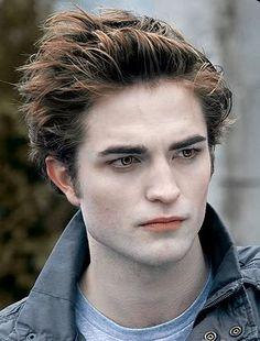 Edward...Robert...<3 <3 <3
