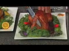 Butterball Indoor Turkey Fryer Commercial - As Seen On TV Indoor Turkey Fryer, See On Tv, Commercial