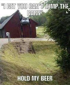 21 Crazy Funny Pics to Inspire Your Humor Redneck Humor, Redneck Quotes, Cowboy Humor, Drunk Humor, Really Funny Memes, Stupid Funny Memes, Funny Stuff, 9gag Funny, Crazy Funny