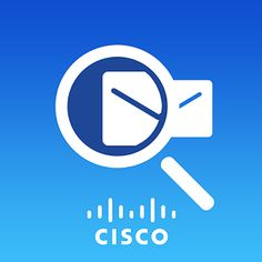 Cisco Packet Tracer 7 Free Download for windows