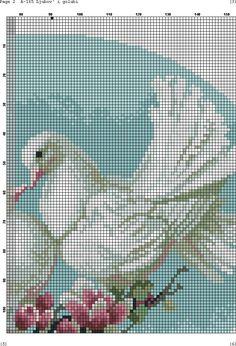 palomas-3.jpg (723×1063)