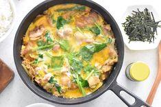 作るの簡単♡「フライパンひとつ」でできるレシピ10選 - LOCARI(ロカリ)